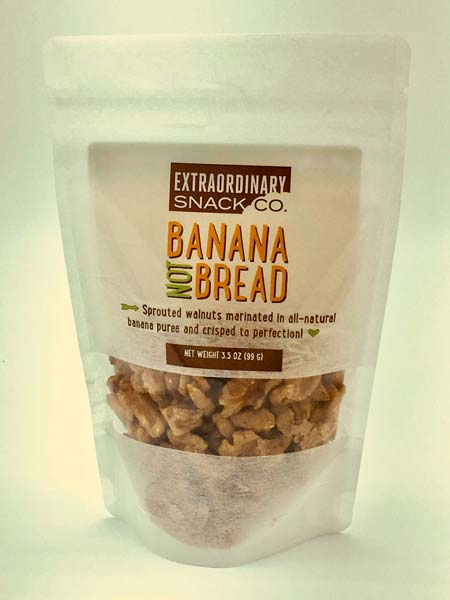 Extraordinary Snack Co The Carolinas Equestrian 02