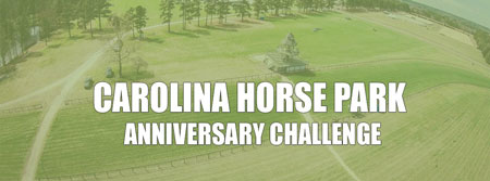Carolina Horse Park The Carolinas Equestrian 01
