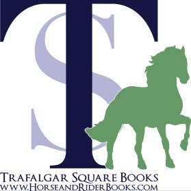Trafalgar Square Books The Carolinas Equestrian 01