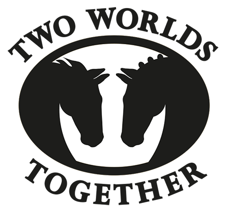 Two Worlds Together The Carolinas Equestrian 01
